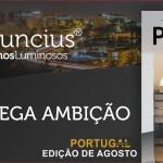 mega portugal Destaque